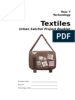 urban satchel booklet 2016