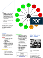 PDE Download - Overview of Pebblepad 07-12-07