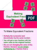 equivalent_fractions.ppt