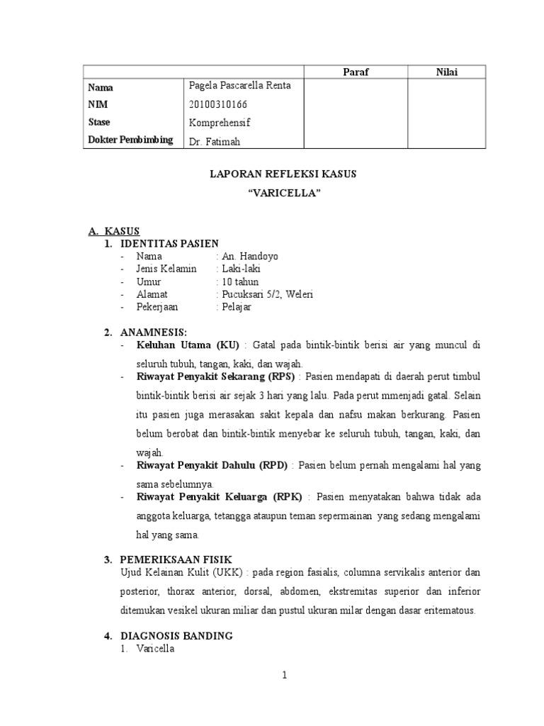 reguli de contrast suflete cu varicoză)
