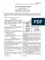 Ijireeice Paper Format 2015