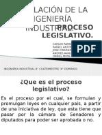 proceso legislativo mexicano.pptx
