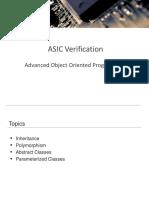 Lec13_Advanced_OOP.pdf