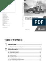 G Command Manual_DELTA_IA-CNC_NC300_CM_EN_20160318.pdf