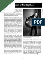 folio_richardIII_about.pdf