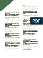 Disederata Copy_Academic Assignment