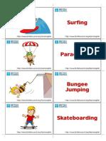 sports-flashcard2.pdf