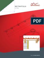 Ghidul_Proiectantului_2012.pdf