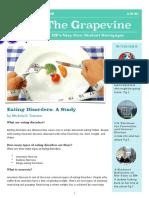 grapevine june issue-ilovepdf-compressed