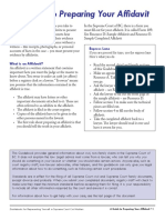 A-Guide-to-Preparing-Your-Affidavit.pdf