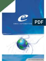 EMAC Catalog