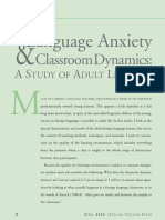 Turula-Language Anxiety.pdf