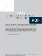 Pages-From-Wellspoken.pdf