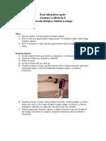 61741391-exercitii-generale-si-analitice-scolioza-in-s-dorsala-dreapta-lombara-stanga-130804042925-phpapp01.pdf