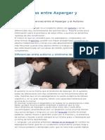 asperguer autismo diferencias.docx