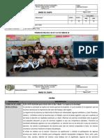 Diario Practica 2 Altamirano