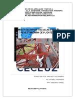 Informe Final Recubrimientos Industriales