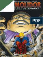 Demolidor - A Queda de Murdock #01 de #04 [HQOnline.com.br].pdf