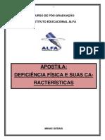DEFICIÊNCIA FÍSICA E SUAS CARACTERÍSTICAS.pdf