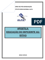 EDUCAÇÃO DO DEFICIENTE AUDITIVO.pdf