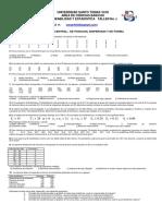 Taller 2 Medidas Centrales , de Posicion, Dispersion y Forma