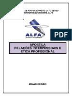 RELAÇÕES INTERPESSOAIS E ÉTICA PROFISSIONAL.pdf
