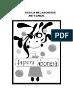 Docfoc.com-guia Basica Jabón Artesanal