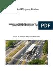 PPP - Bus Terminal