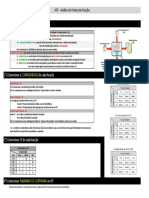 Resumo APF + APT  e Aplicacao