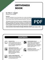 Assertive behaviour.pdf