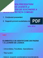 Structura-unei-prezentari-a-Lucrarii-de-Licenta.ppsx