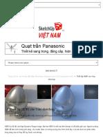 HDRI-Cho-Vray-Sketchup.pdf
