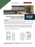 174168281-SELECCION-DE-LLAVES-TERMICAS-PARA-UN-TABLERO-DE-DISTRIBUCION.docx