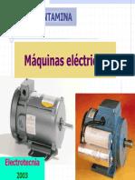 MAQUINAS1