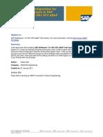 webdynpro config.pdf