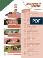 P&V_1T12.pdf
