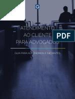 Guia-juridico-do-atendimento-ao-cliente.pdf