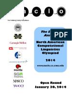NACLO2014ROUND1.pdf