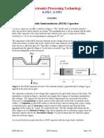 6.152J.FT01.MOSCap01.pdf