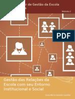 gestão das relações escola com seu entorno.pdf