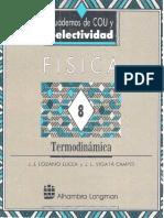 Cuaderno de COU y Selectividad Física 8 Termodinámica-FREELIBROS.ORG.pdf