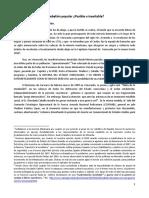 LA REBELION POPULAR POSIBLE O INEVITABLE( Nk) (1).pdf
