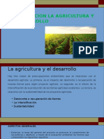 DIAPOS AGRICULTURA.pptx