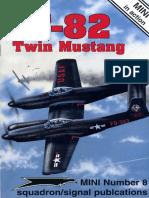 F-82-Twin-Mustang.pdf