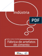 Fábrica+de+Artefatos+de+Cimento