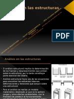 Clase3_sistemas2_analisis en Las Estructuras
