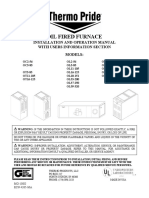 OilFiredFurnace.pdf