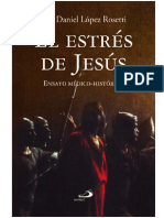 El estrés de Jesús. Ensayo médico histórico.pdf