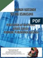 E-Book Pembangunan Hartanah Secara Usahasama.pdf
