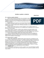 Curs_Cresterea si educarea copiilor_Lectia 1.pdf